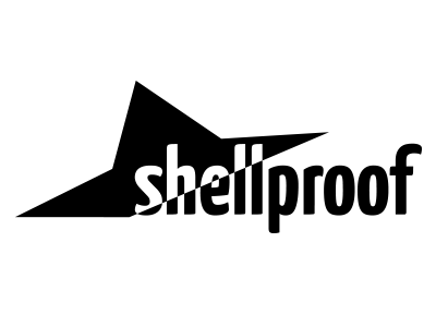 shellproof